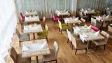 Icelandair Hotel Akureyri Restaurant
