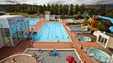 Icelandair Hotel Akureyri Pool