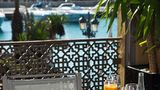 Club Maritimo Restaurant
