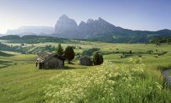 Alpenroyal Grand Hotel - Gourmet & Spa