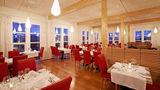 Icelandair Hotel Hamar Restaurant