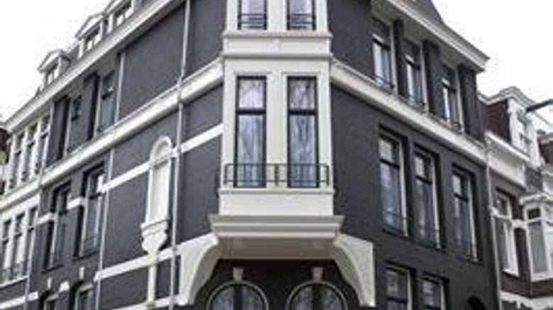 "Hotel Park View Amsterdam Exterior. Images powered by <a href=""http://www.leonardo.com"" target=""_blank"" rel=""noopener"">Leonardo</a>."