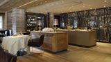 Rosapetra Spa Resort Restaurant