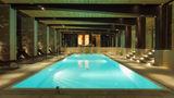 Rosapetra Spa Resort Pool