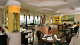 Hotel Marine Plaza Restaurant