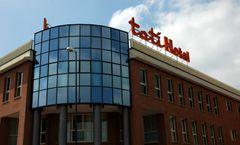 Tati Hotel - Lugo