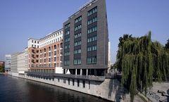Adrema Hotel