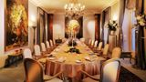 Grand Hotel Villa Castagnola Meeting