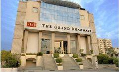 The Grand Bhagwati Ahmedabad