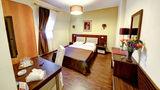 Hotel Reginetta Room