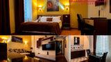Hotel Reginetta Other