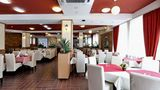 Novella Uno Restaurant