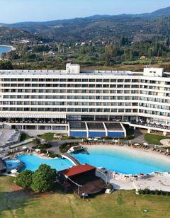 Porto Carras Grand Resort