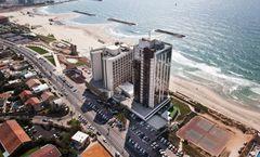 Daniel Hotel and Spa