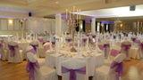 Auburn Lodge Hotel Ballroom