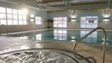 Auburn Lodge Hotel Spa
