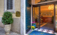 La Residenza in Farnese