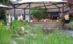 Parkhotel Guetersloh