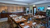 The Morley Hayes Hotel Restaurant