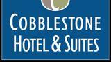 Cobblestone Hotel & Suites Crookston Exterior