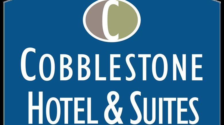 "Cobblestone Hotel  and  Suites Crookston Exterior. Images powered by <a href=""http://www.leonardo.com"" target=""_blank"" rel=""noopener"">Leonardo</a>."