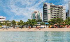 Hotel Sete Coqueiros