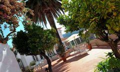 Quinta da Palmeira Boutique Hotel