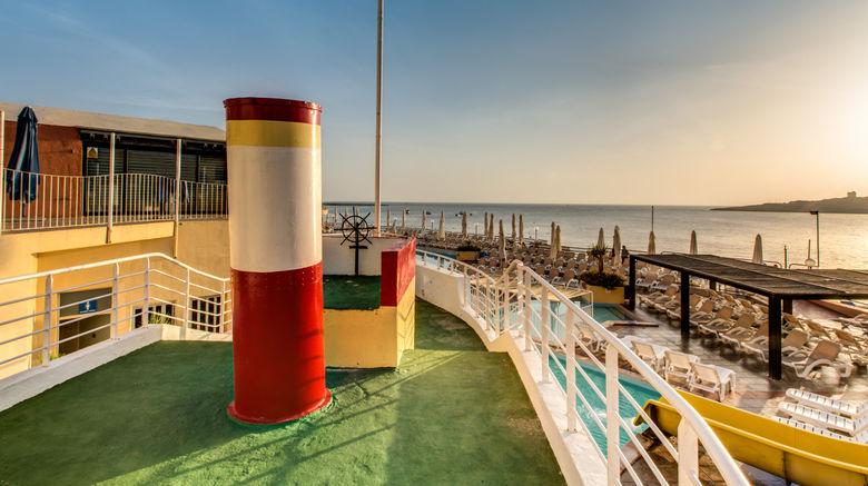 "Seashells Resort at Suncrest Hotel Exterior. Images powered by <a href=""http://www.leonardo.com"" target=""_blank"" rel=""noopener"">Leonardo</a>."