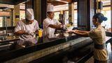 The Legian Bali Restaurant