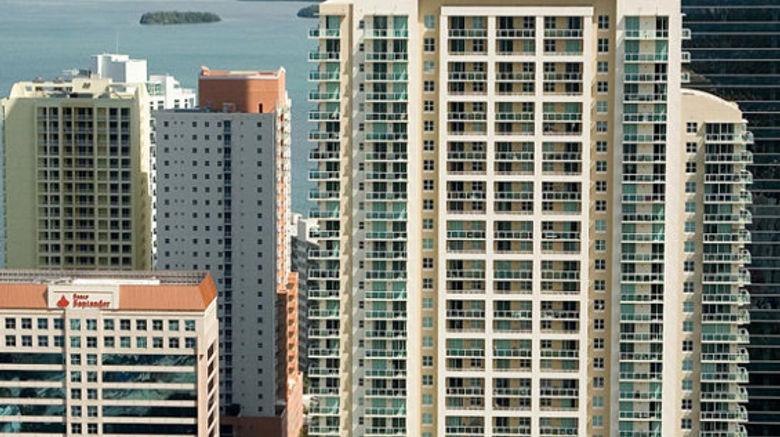"Churchill Suites Miami Brickell Exterior. Images powered by <a href=""http://www.leonardo.com"" target=""_blank"" rel=""noopener"">Leonardo</a>."