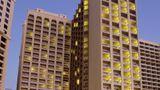 Amwaj Rotana Resort Exterior