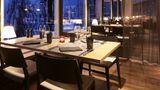 Koli Break by Sokos Hotel Restaurant