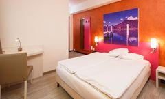 Hotel Acquarello