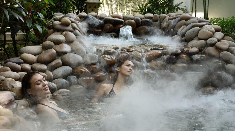 "<b>Pangkor Laut Resort Spa</b>. Images powered by <a href=""https://leonardo.com/"" title=""Leonardo Worldwide"" target=""_blank"">Leonardo</a>."