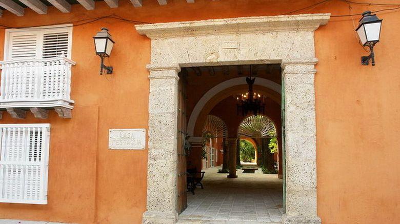 """Casa Pestagua Exterior. Images powered by <a href=""""http://www.leonardo.com"""" target=""""_blank"""" rel=""""noopener"""">Leonardo</a>."""