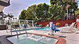 Avania Inn of Santa Barbara Spa