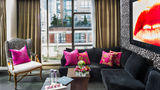 Opus Hotel Vancouver Suite