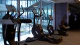 Hotel Eclat Beijing Health Club