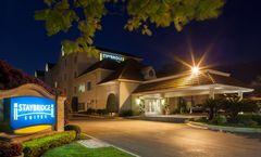 Staybridge Suites Monterrey-San Pedro