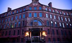 Malmaison Leeds