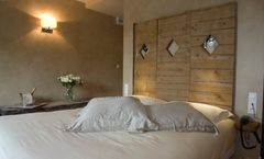 Charme Business Hotel Lyon