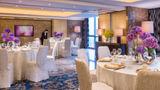 Four Seasons Hotel Shenzhen Ballroom