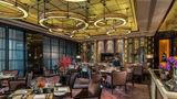 Four Seasons Hotel Shenzhen Restaurant