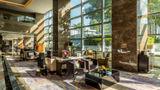 Four Seasons Hotel Shenzhen Lobby