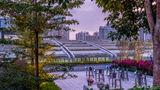 Four Seasons Hotel Shenzhen Other