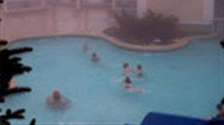"<b>Silver Creek Lodge at Snowshoe Pool</b>. Images powered by <a href=""https://leonardo.com/"" title=""Leonardo Worldwide"" target=""_blank"">Leonardo</a>."