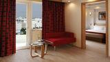 Red Fox Hotel, Delhi Airport Room