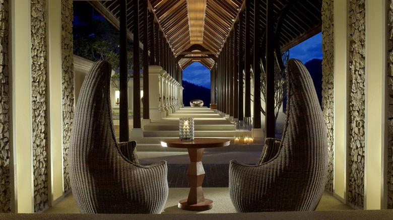 "<b>Pangkor Laut Resort Lobby</b>. Images powered by <a href=""https://leonardo.com/"" title=""Leonardo Worldwide"" target=""_blank"">Leonardo</a>."
