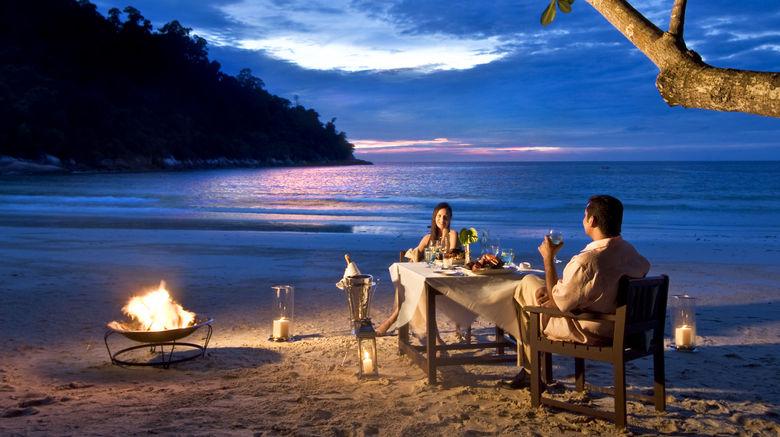 "<b>Pangkor Laut Resort Beach</b>. Images powered by <a href=""https://leonardo.com/"" title=""Leonardo Worldwide"" target=""_blank"">Leonardo</a>."