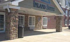 Inland Suites